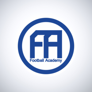 Football Academy Group